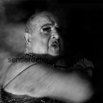 Lucien Alderigi, connu sous le diminutif de Lulu, figure des nuits setoises est décédé a 78 ans dans la nuit du jeudi 13 au vendredi 14 mars 2014 à la clinique Le Millénaire de Montpellier où il était hospitalisé depuis début janvier. J'ai pris ces photos en 2012 lors de la fête de la St Louis chez Maryse et Lulu