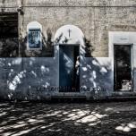 Ceret 2017 chapelle des matadors
