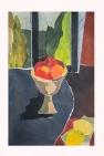 Les citrons (format 32x50)