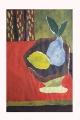 La poire (format 32x50)