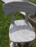 8hmn1-chaise_1