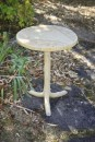 8hqx2-table_bambou