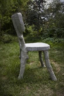 8i1jy-chaise_cote